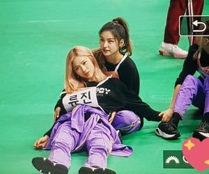 preview, lq, and itzy image