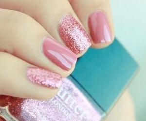 Lindas uñas 💅🏻