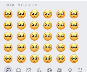 emoji, memes, and mood image