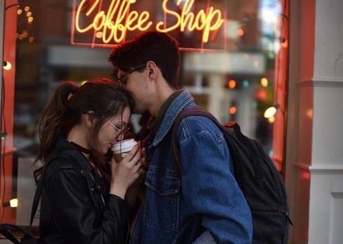 αγαπη, article, and couple image