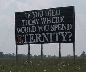 words, eternity, and mots image