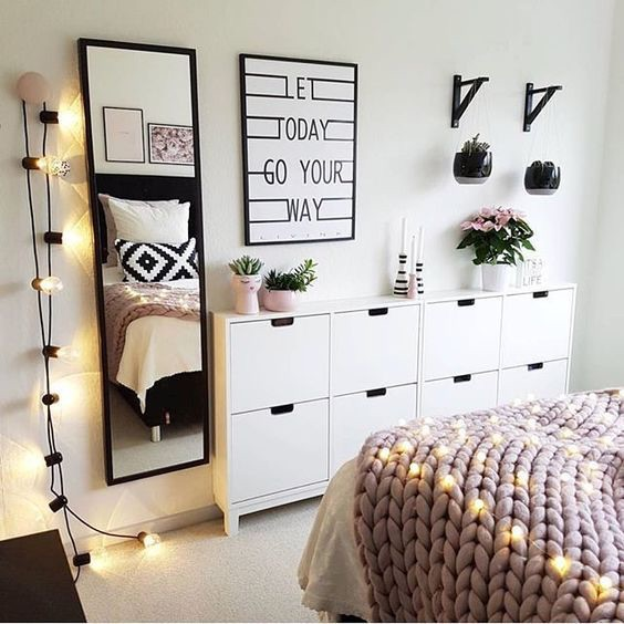 Tiktok Bedroom Decor Hot Tiktok 2020