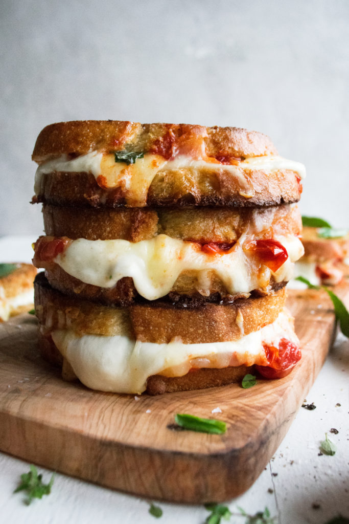 article, cheese, and dinner image