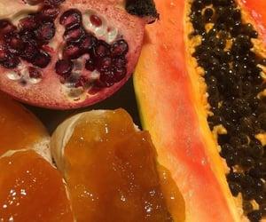 fruit, orange, and theme image