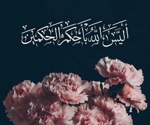 dz, الله, and quotes image