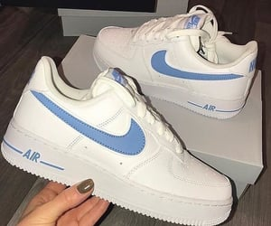 These nice 😍💦