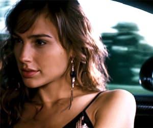actress, gal gadot tumblr gif, and beautiful image