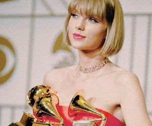 1989, grammy, and Taylor Swift image