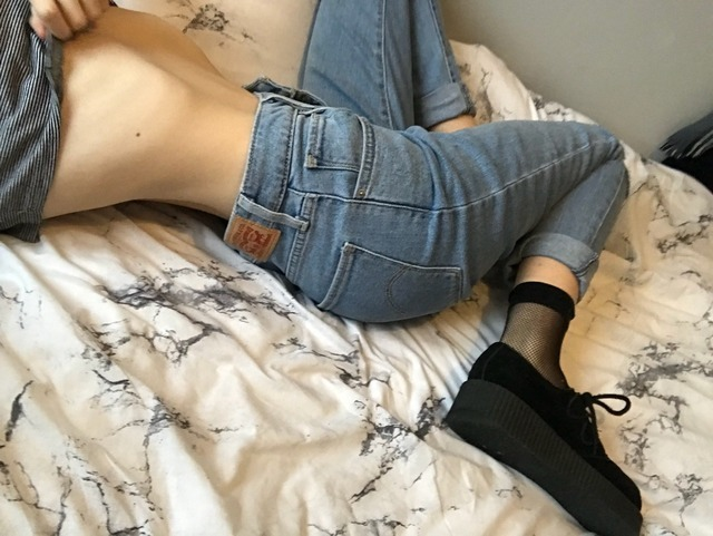body, legs, and skinny image