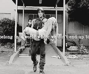 edit, otp, and twd image