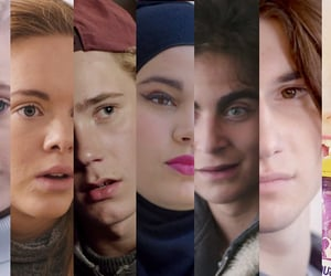 article, like, and skam image