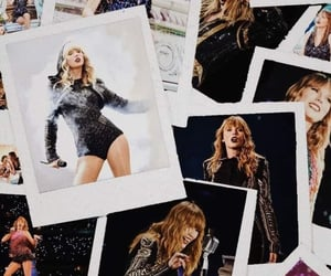 Reputation, Taylor Swift, and wallpaper image