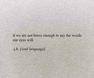 poetry, quote, and thoughts image