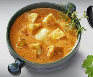 Learn Khoya Paneer Recipe in Hindi - खोया पनीर रेसिपी - Paneer Recipes go here https://www.indianfoodrecipesonline.com/khoya-paneer-recipe-hindi/