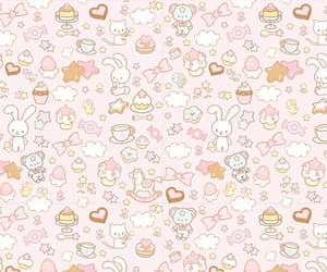 header and pink image
