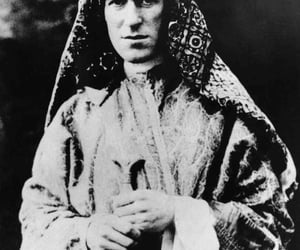 diplomat, writer, and Lawrence of Arabia image