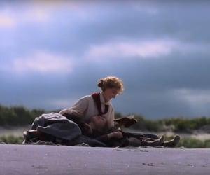 film, greta gerwig, and Saoirse Ronan image