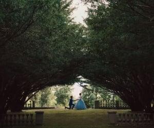 film, greta gerwig, and little women image