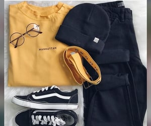🌴school outfits 5🌴
