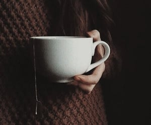 Good morning ☕️