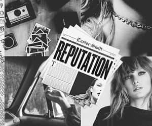 header, Reputation, and theoldtaylor image