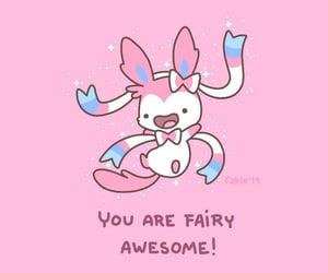 fairy, inspiration, and motivation image