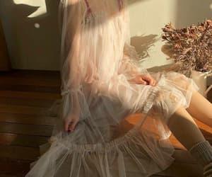 Image by bellatrix