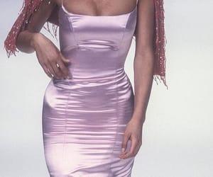 90s, fashion, and gla image