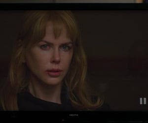 beauty, Nicole Kidman, and pretty image