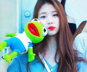 icon, preview, and yeojin image