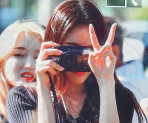 icon, preview, and yves image