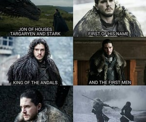 Game of Thrones Forever