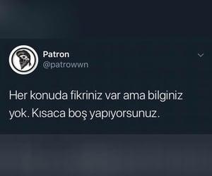 Turkish and kvrdo image