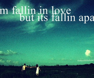 the maine, into your arms, and fcukyeahtheholeintheskye image