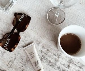 accessories, sunglasses, and fresh taste image