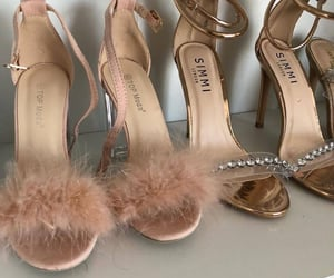 beautiful, туфли, and эстетика image