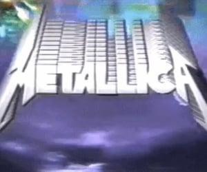 80s, 90s, and album image