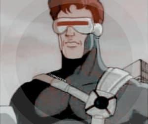 90s, xmen, and cyclops image