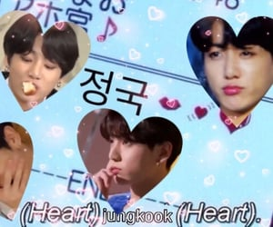 aesthetic, header, and heart image