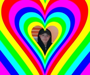 baby, Chan, and i love u image