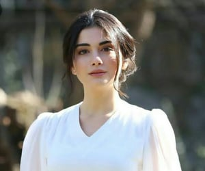 actress, turkey, and the promise image