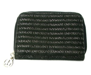 emporio armani, etsy, and high quality image