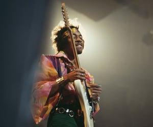 Jimi Hendrix image