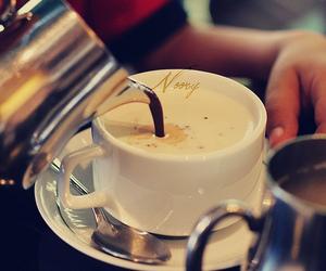 chocolate, cup, and mug image