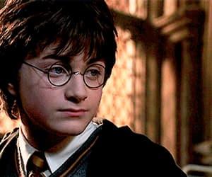daniel radcliffe, friendship, and hermione granger image