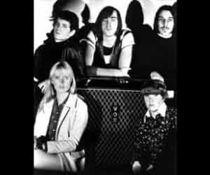 Velvet Underground & Nico - Venus in Furs