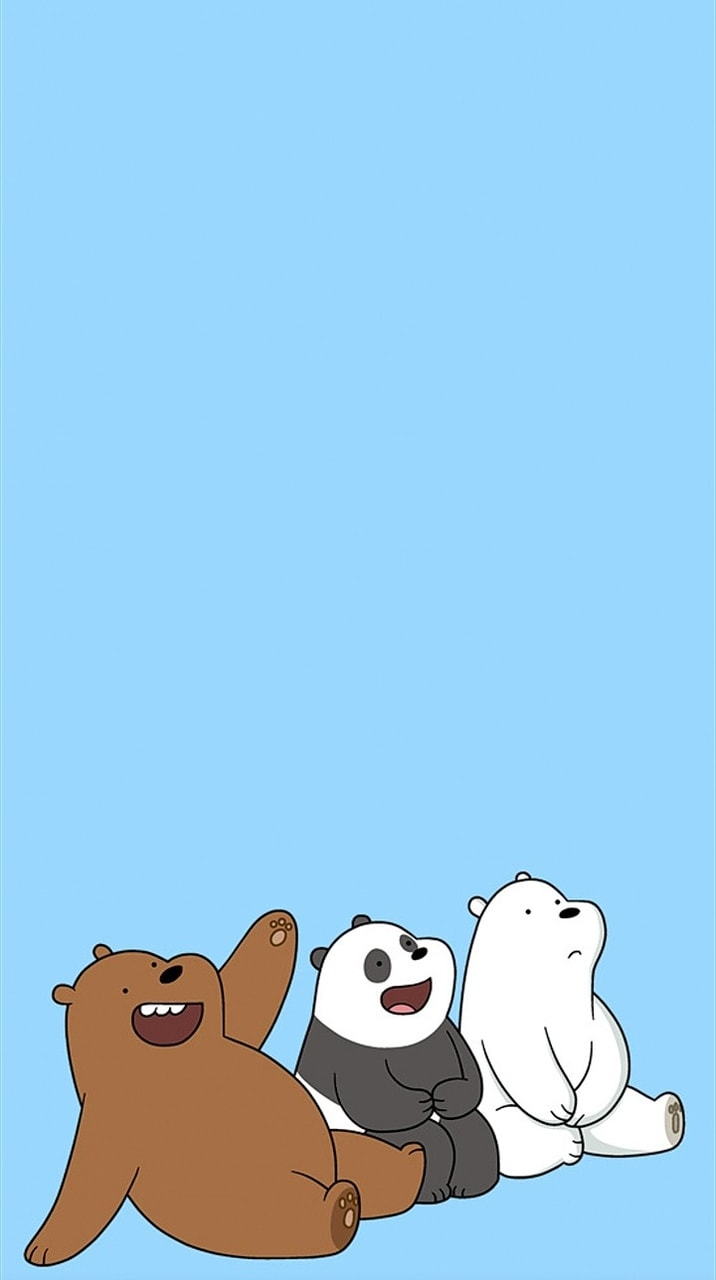 Image About Cute In Aesthetic Wallpapers By 𝓦𝓲𝓼𝓼𝔁𝓶
