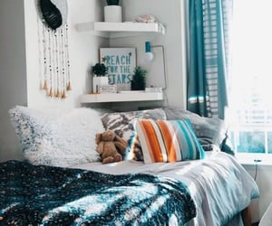 dreams, goals, and home image