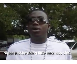funny, gucci mane, and relatable image