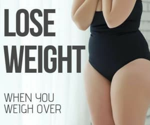 weight loss, weight loss products, and weight loss before after image